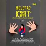 cover kdrt 1