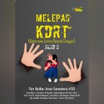cover KDRT 2